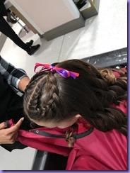 W 5th American Girl Hair3