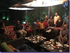 2018 India Day 12 Mumbai Family (7)