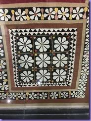 2018 India Day 4 Craft Museum12